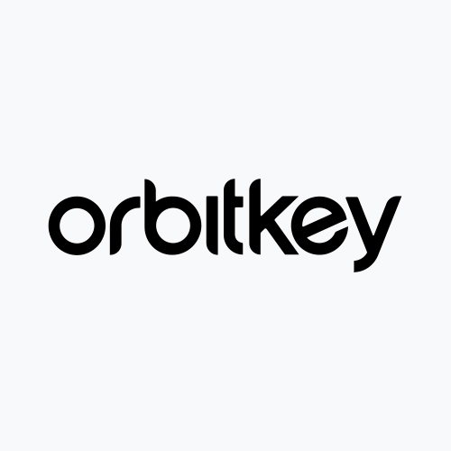 Orbit Key