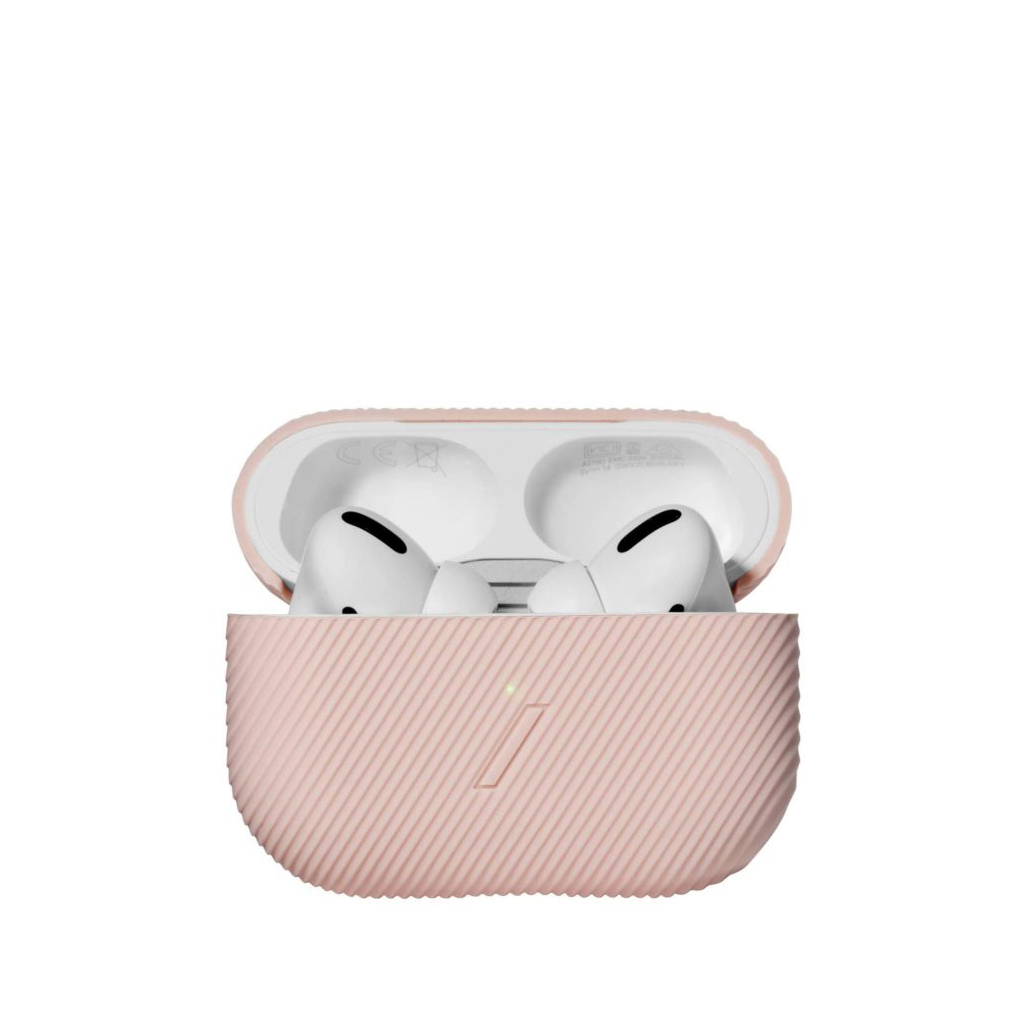Curve Case for Airpods