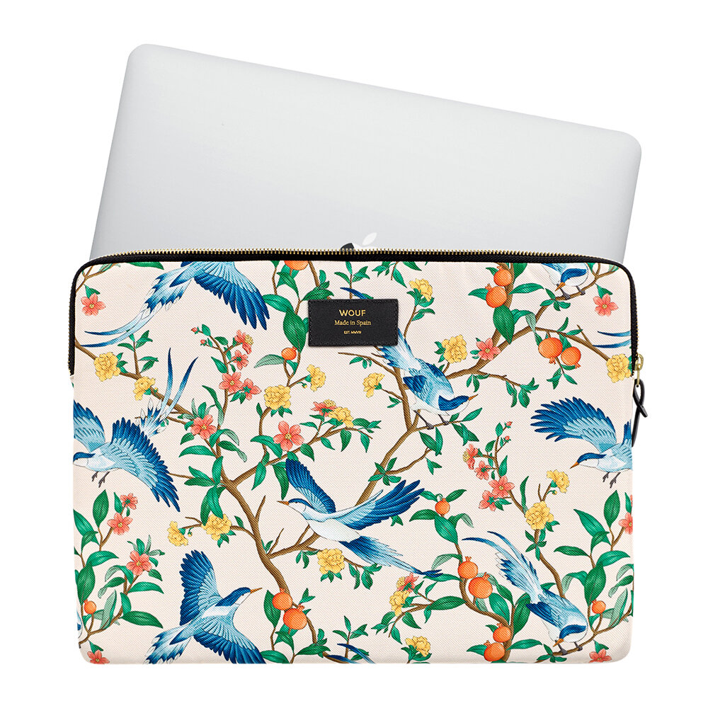 Phoenix Laptop Sleeve 13""