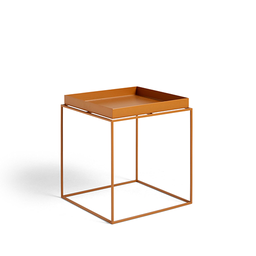 [FNHY01001] Tray Table, M